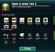 Creativerse make-a-wish tier 2 2018-12-21 22-19-44-18.jpg