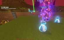 Creativerse th'ang rises 2017-10-19 01-24-09-92 events.jpg