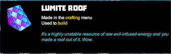 Creativerse tooltips roofs and slopes 2017-04-28 15-06-49-500.jpg