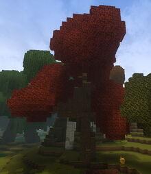 Creativerse Cinnamon Autumnwood tree0101.jpg
