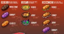 Creativerse R22 Food offical artwork002.jpg