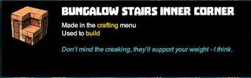 Creativerse R41,5 tooltips stairs corners 511.jpg