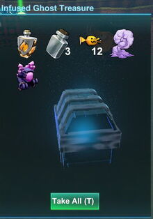 Creativerse infused ghost treasure 2017-10-19 01-22-39-37 events.jpg