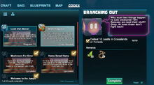 Creativerse quest branching out 2018-05-03 12-34-02-21.jpg