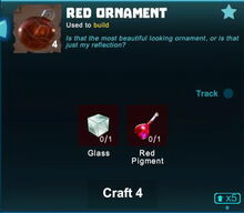 Creativerse red ornament crafting 2018-12-19 22-41-36-34.jpg