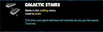 Creativerse galactic tooltip 2017-09-06 18-11-32-90.jpg