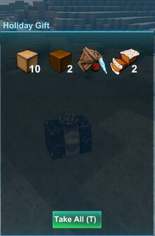 Creativerse holiday gift gingerbread wall and loaf 2019-01-25 18-54-04-49.jpg
