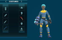 Creativerse ugly leafi turtleneck arms 2018-12-21 22-21-53-55.jpg