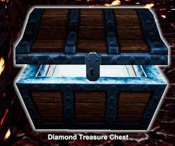 Diamond treasure chest.png