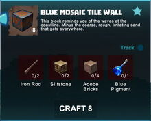 Creativerse 2017-05-17 01-39-43-59 crafting recipes R41,5 blocks.jpg