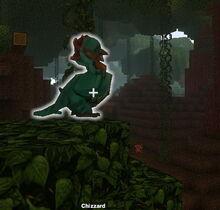 Creativerse Chizzard jungle03.jpg