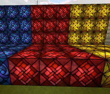 Creativerse Stained Glass Bundle 2019-05-25 21-48-51-23 store-bought blocks.jpg