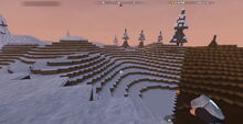 Creativerse Tundra with and without snow1001.jpg