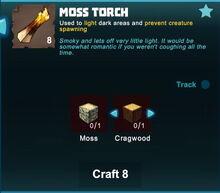 Creativerse moss torch 2018-04-13 17-32-36-80.jpg