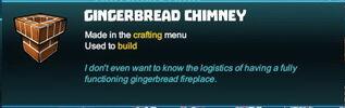 Creativerse gingerbread chimney 2018-02-21 17-51-43-92.jpg