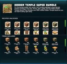 Creativerse hidden temple super bundle 1 2019-02-17 18-44-09-76 bundles.jpg
