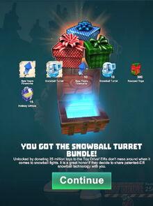 Creativerse snowball turret bundle 2018-01-03 21-23-13-49.jpg