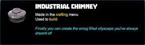 Creativerse tooltip industrial chimney 2017-06-22 20-29-34-47.jpg