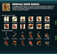 Creativerse Medieval Super Bundle 2017-07-03 22-28-00-202.jpg