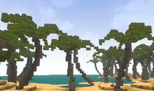 Creativerse Shorewood Trees001.jpg