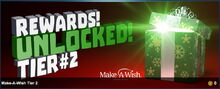 Creativerse make-a-wish bundle 2 unlockable 2018-12-21 22-17-44-57.jpg