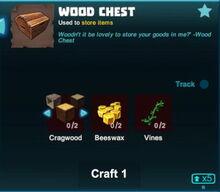 Creativerse wood chest crafting 2018-08-22 20-01-19-68 storage.jpg