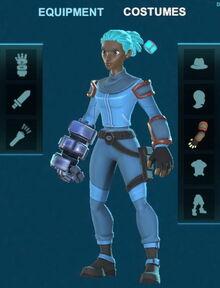 Creativerse fury warrior arms 2018-08-22 19-57-26-82 5 basic armor costume sets.jpg