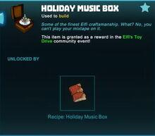 Creativerse holiday music box 2017-12-20 03-42-53-42.jpg