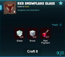 Creativerse red snowflake glass crafting 2018-12-21 23-07-35-36.jpg