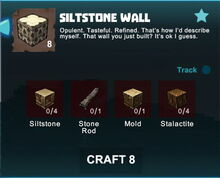 Creativerse 2017-05-17 01-39-37-01 crafting recipes R41,5 blocks.jpg