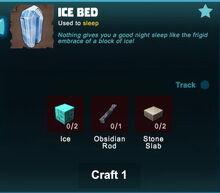 Creativerse ice bed 2017-12-14 04-08-46-50.jpg