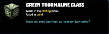Creativerse tooltips R40 068 goo blocks crafted colored glass.jpg