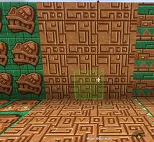 Creativerse Mayan block sets215.jpg