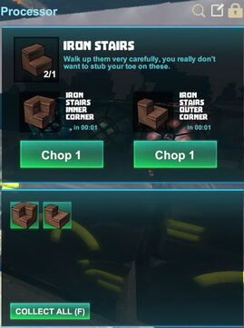 Creativerse R41,5 processing corners for stairs 530.jpg
