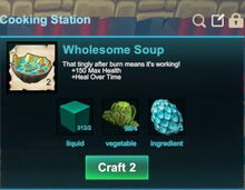 Creativerse cooking recipes 2018-07-09 11-04-54-105.jpg