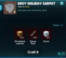 Creativerse grey holiday carpet 2018-12-20 15-02-08-91.jpg