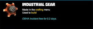 Creativerse tooltip industrial gear 2017-06-22 20-30-19-62.jpg