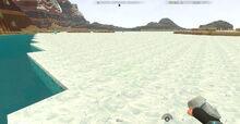 Creativerse Ocean frozen100.jpg