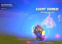 Creativerse halloween event all eyes on you 2017-10-19 01-18-50-80 events.jpg
