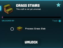 Creativerse stairs unlock 401.jpg