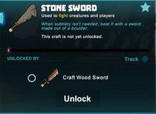 Creativerse sword unlocks R43 40.jpg