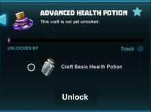 Creativerse unlocks R41 Advanced Health Potion.jpg