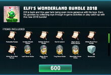 01 Creativerse Elfi's Wonderland bundle 2018-12-26 19-06-18-97.jpg
