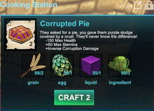 Creativerse Corrupted Pie with Lettuce 2017-08-11 21-00-26-27.jpg