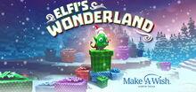 Creativerse Elfi's wonderland 2018-12-19 20-57-02-36.jpg