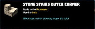 Creativerse R41,5 tooltips stairs corners 516.jpg