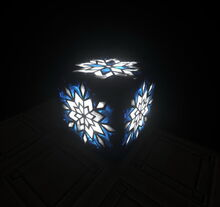 Creativerse blue snowflake glass 2019-01-15 18-11-24-04.jpg