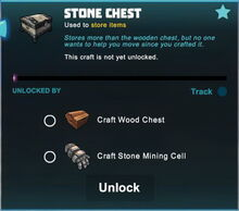 Creativerse unlocks R43 2017-06-11 13-14-38-105 storage1.jpg