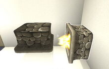 Creativerse R33 Fire Pit on off 001.jpg