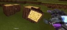 Creativerse cragwood sapling cragwood blocks 2019-06-02 17-36-50-01.jpg